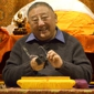 Jewel Heart Tibetan Budhi - Ann Arbor, MI