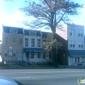 Petworth Animal Hospital - Washington, DC