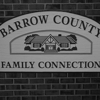Barrow County Family Connection