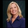 Cyndi Kuhn - State Farm Insurance Agent