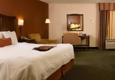Hampton Inn Atlanta-North Druid Hills - Brookhaven, GA