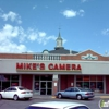 Mike's Camera
