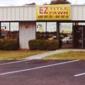 EZ Pawn - Valdosta, GA