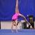 Gymnastics Training Ctr