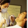 Rockford Dental Care, P.C.
