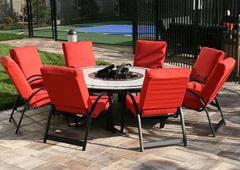 Homewood Suites by Hilton Leesburg, VA - Leesburg, VA