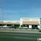 Yunan Wok - Phoenix, AZ