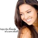 Healthy Smiles Dental Group, LLC