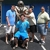 Kalipso Dive Shop