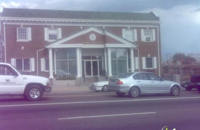 Horan & McConaty Funeral Service - Denver, CO