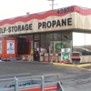 U-Haul Moving & Storage of Clinton Township