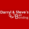 Darryl and Steve's Bail Bonding