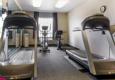 Comfort Inn & Suites Madison North - Deforest, WI