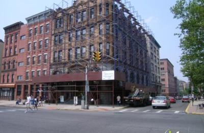 Edible Arrangements - Hoboken, NJ