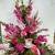 Dutch Mill Florist Inc