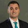 Ryan Gomez: Allstate Insurance