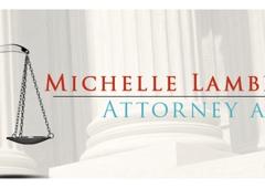 Michelle Lambert-Evans Attorney At Law - Mount Vernon, WA