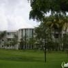 Florida State Health Department