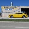 KJ Auto Collision Repair & Towing