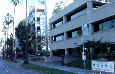 Metrowest Insurance Services - Los Angeles, CA