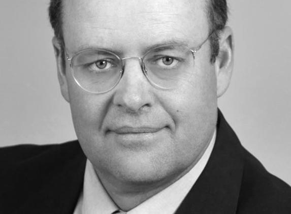 Edward Jones - Financial Advisor: Jim Hammel - Granby, CT