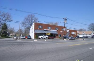 Royal Battery Distributors Inc - Colonia, NJ