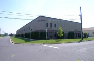 Zunbai Product - Middlesex, NJ