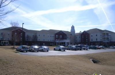 Belmont Village - Memphis, TN