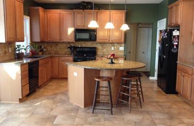 Harman Home Designs 1023 N Aurora Rd, Aurora, OH 44202 - YP.com