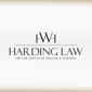 Law Offices of William Harding - Charlotte, NC. The Law Offices of William H. Harding