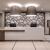 Residence Inn by Marriott Irvine John Wayne Airport/Orange County
