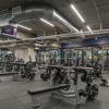 Gold's Gym Glendale