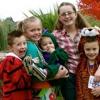 Silverton Family Dentistry