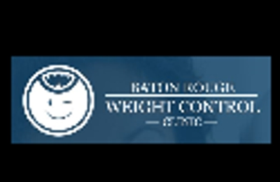 Baton Rouge Weight Control Clinic - Baton Rouge, LA
