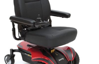 Power Chair Repair - Margate FL  sc 1 st  Yellow Pages & Power Chair Repair 1926 Mears Pkwy Margate FL 33063 - YP.com