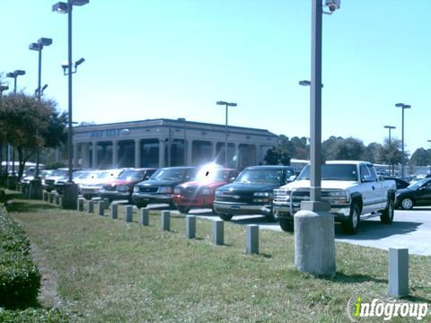 AutoNation Collision Center Orange Park 7700 Blanding Blvd, Jacksonville,  FL 32244   YP.com