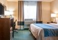 Comfort Inn - Bluffton, OH