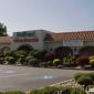 Golfland - Milpitas, CA