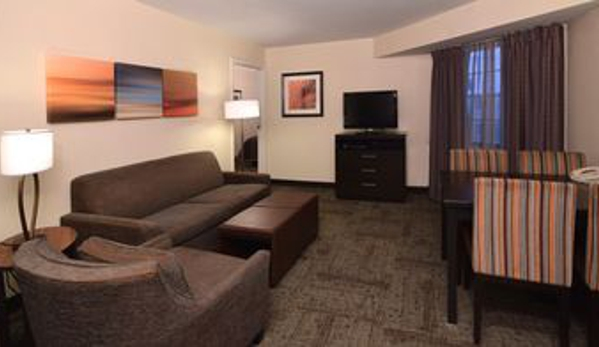 Staybridge Suites Cincinnati North Oh - West Chester, OH