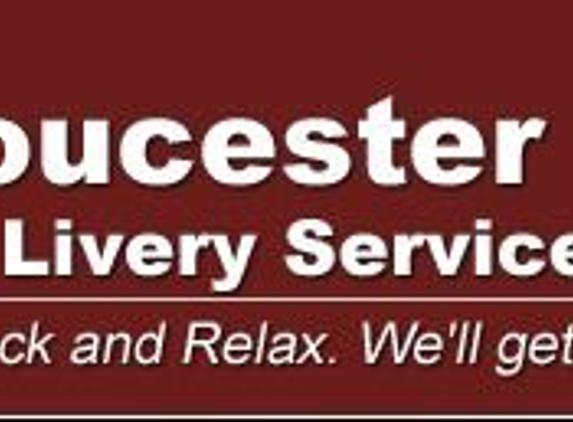 Gloucester Taxi - Gloucester, MA