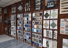 K & S Wholesale Tile - Saint Petersburg, FL