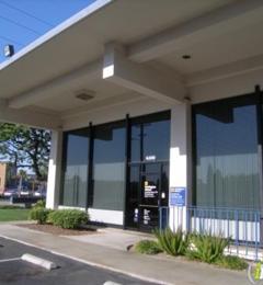 Chase Bank - Long Beach, CA