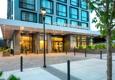 AC Hotel by Marriott Boston Downtown - Boston, MA
