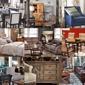 Furniture Row - Peoria, IL