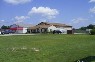 Aeratech Home Medical - Medina, OH