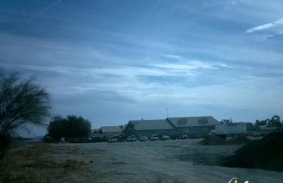 Lucky Auto Repair & Towing - Chandler, AZ