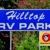 Hilltop RV Park