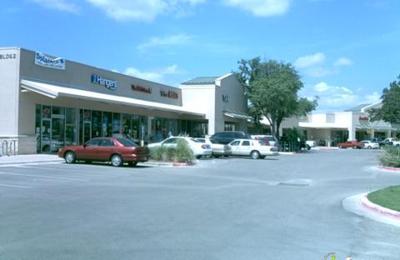 H-E-B - Georgetown, TX