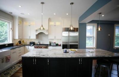 L. Home Design - Chicago, IL