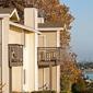 Seabridge at Glen Cove - Vallejo, CA